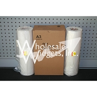 Wholesale Widgets HQ-40L Duplicator Masters Compatible With Ricoh 893196