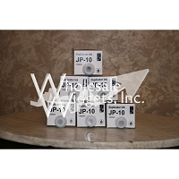 Wholesale Widgets HQ-90 / JP-10 Duplicator Ink For Ricoh