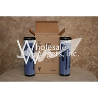 Wholesale Widgets Blue Ink Compatible With Riso GR RA RC FR RP Box of 2