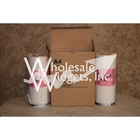 Wholesale Widgets DR835 Compatible With Duplo DR835 Masters Box of 2