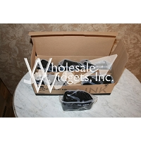 Wholesale Widgets ND24 Black Ink Compatible With Duplo Box of 6