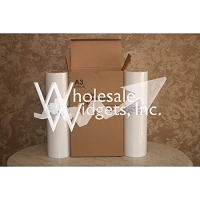 Wholesale Widgets S-2659 Duplicator Masters Compatible With Riso S2659 Box of 2