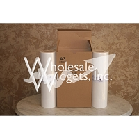 Wholesale Widgets S-3549 Duplicator Masters Compatible With Riso S3549 Box of 2