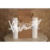 Wholesale Widgets S-3550 Duplicator Masters Compatible With Riso S3550 Box of 2