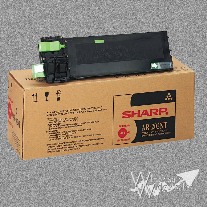 Sharp Ar 162 Ar 163 Workshop Service Repair