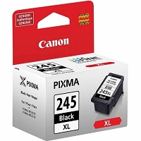 Canon PG-245XL HY Black Ink