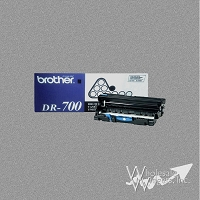 Brother DR700 Drum