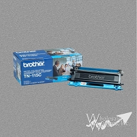 Brother TN115C Cyan Toner