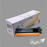 Compatible Brother TN115BK Black Toner