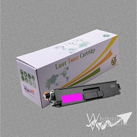 Compatible Brother TN315M HY Toner