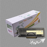 Compatible Brother TN460 Toner