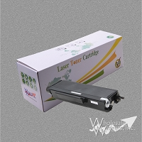 Compatible Brother TN650 Toner