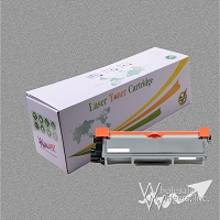 Compatible Brother TN660 HY Black Toner
