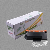 Compatible Brother TN880 Super High-Yield Black Toner