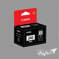 Canon PG-240XL HY Black Ink