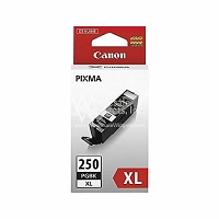 Canon PGI250XL HY Black Ink