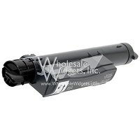 Compatible Dell GD898 HY Black Toner