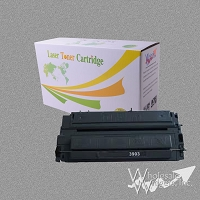 Compatible HP 03 Toner