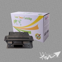 Compatible HP 27X Toner