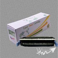 Compatible HP 641A Black Toner