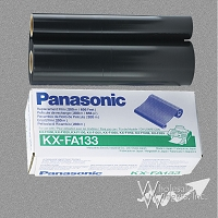 Panasonic KX-FA133 Ribbon