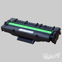 Compatible Samsung ML1210D3 Toner