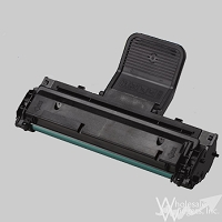 Compatible Samsung ML2010D3 Toner