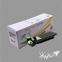 Compatible Sharp AR202NT Toner