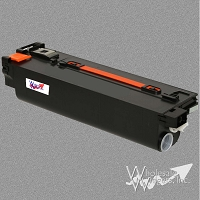 Compatible Sharp AR450NT Toner