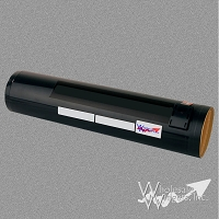 Compatible Xerox 106R01163 Black Toner