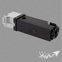 Compatible Xerox 106R01334 Black Toner