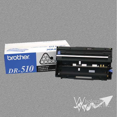 Brother DR510 Drum