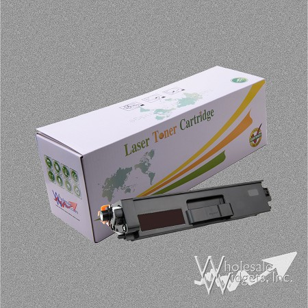 Compatible Brother TN330 Toner