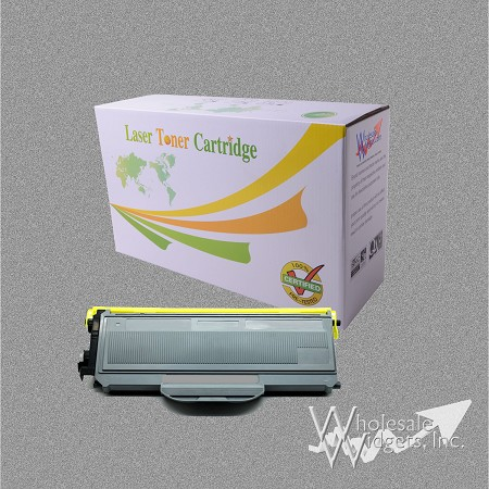 Compatible Brother TN360 HY Toner