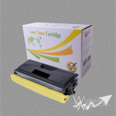 Compatible Brother TN430 Toner