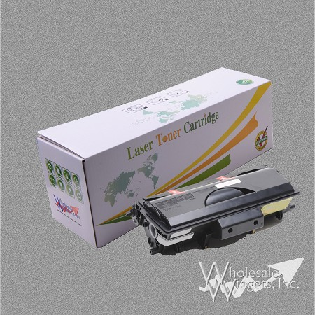 Compatible Brother TN700 Toner
