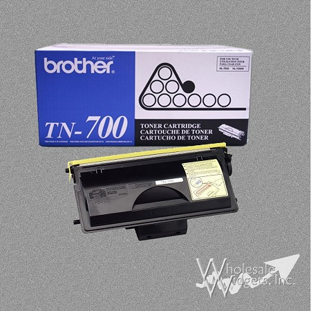 Brother TN700 Toner