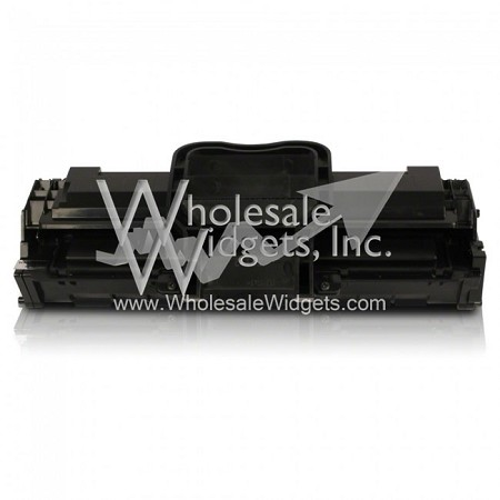 Compatible Dell J9833 Toner