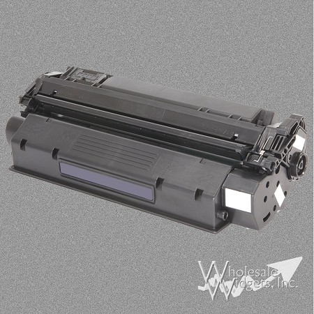 Compatible HP 15A Toner