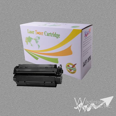 Compatible HP 15X Toner