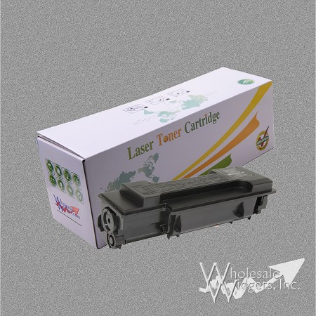 Wholesale Widgets Black Toner Compatible With Kyocera TK342