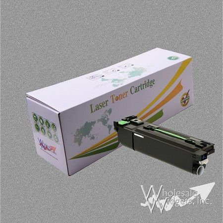Compatible Sharp AR455NT Toner