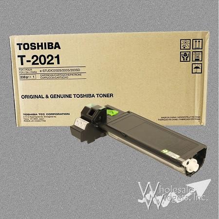 toshiba  toner    estudio   sd    page yield