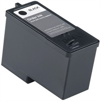 Dell CH883 HY Black Ink