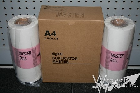 Wholesale Widgets DRC415 Masters Compatible With Duplo Box of 2